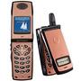 Celular Radio Hadny Iden Boost Motorola I830 Dorado Gold Oro
