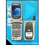Bateria Nextel Motorola I875 Nueva Original Blister Snn5705