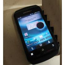 Celular Nextel I940 Caja Internet Wifii Whatsapp Ver Detalle
