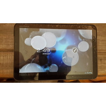 Tablet Motorola Xoom Modelo Mz 604 32gb