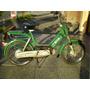 Ciclomotor Piaggio Zanella Bravo Okm 1976 Sin Poner Enmarcha