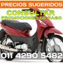 Honda Biz 125 3 Colores Entrega En 60 Min Honda Guillon