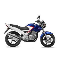 Honda Cbx 250 Twister 0km 2014 Llama Ya !!!