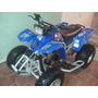 Yamaha 1999 Blaster 200 1999