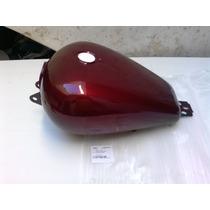 Tanque Hdb 254 = Rider 250 Motomel