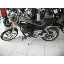 Gilera Yl 200 0km 100% Financiada Entrega Inmediata!
