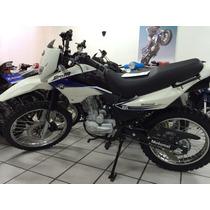 Motomel 150 Skua 150cc 0km 2015 Financia Solo Con Dni X Tele