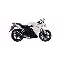 Beta Akvo Rr 150 0km Cycles Moto Shop El Mejor Precio