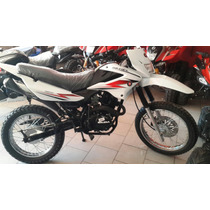 Gilera Sahel Smx 150 Cross Full 0km 2015 Promo Hasta 7/3