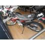 Nueva Yamaha Xtz 125 2015 Nacional Okm Motolandia