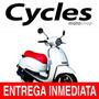 Beta 150 Tempo Scooter Beta Tempo 150cc Okm Financia
