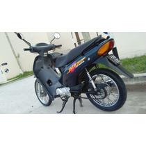 Honda Biz 105cc 2000