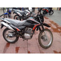 Motos Corven Triax 200 Rx Okm C/ Antic Y Cuotas