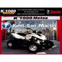 Fx 250 Mad Max
