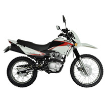 Motomel 150 Skua 150cc 0km 2015 Paga 18 Cuotas Sin Interes