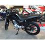 Honda Cg150 New Motolandia Libertador 4792-7673