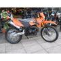 Motomel Xmm 250 - Ap Motos 4672-4678