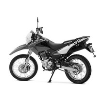 Honda Xr 150 En Motolandia!!!!!!!!!!!!!!!!!!!!!
