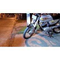 Suzuki 2012 Suzuki Ax 100 2012