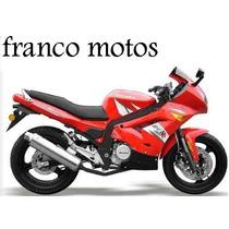 Gilera G1 250cc Rr En Franco Motos El Mejor Precio En Okm