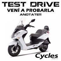 Sym 200 Joyride Okm Kymco Veni Test Ride Anotate!!!!!!