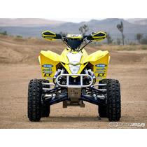 Suzuki Ltz400 Oferta !!! Entrega Inmediata !!!! 4574-3209/10
