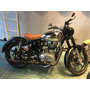 Royal Enfield Classic 500 Personalizada