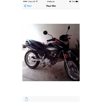 Appia Stronger 150cc