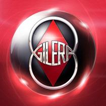 Gilera Smx 200 Enduro 2016 Consultar Financiacion
