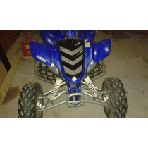 Yamaha Raptor 660 ,impecable!
