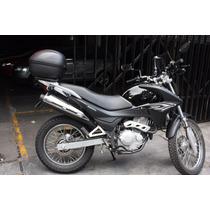 Honda 400 !!! Nueva Solo Km 700