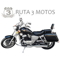 Jawa 350-9 - Entrega Inmediata Stock Real! En Ruta 3 Motos