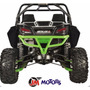 Artic Cat Wildcat 1000 Utv Arenero 4x4 Añ0 2016 Jm-motors