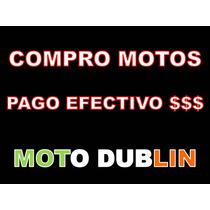 Honda Xr 150 2016 0 Km ¡stock Todos Los Colores Finaciamos!