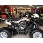 Motomel Mx 250 - Nuevo (igual Raptor 250) Envios