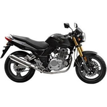 Beta Crono 250 Concesionario Oficial Beta Twister Yamaha