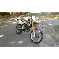 Suzuki Dr 350 R 350 R 1992