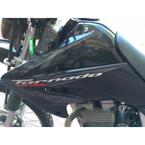 Honda Tornado Xr 250 Año 2013