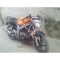 suzuki rgt2 150cc 2t   motos suzuki   mercadolibre argentina