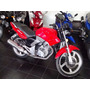 Motomel Tcp 150 Full Creditos En El Acto!!! Dbmmotos