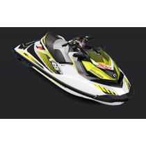 Moto De Agua Sea Doo Rxp X 300 Rs 0km 2016