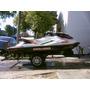 Sea Doo Gti 130 - Rotax 4 Tec 1300 Cc - 2011