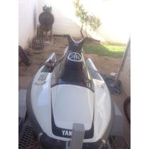 Moto De Agua 650 Wave Runner Vendo O Perm. X Seadoo Xp 800c