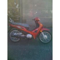 Honda Wave Okm L/nueva Todo Los Colores Reggio Motos