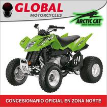 Arctic-cat - Atv Sport Dvx 300 - Global Motorcycles