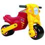 Moto Rondi - Pata Pata Andador Caminador - Motito De Juguete