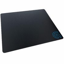 Mouse Pad Gamer Logitech G440 Control Speed Gaming Gtia