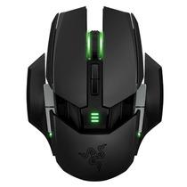 Mouse Gamer Razer Ouroboros 4g 8200 Dpi Inalambrico