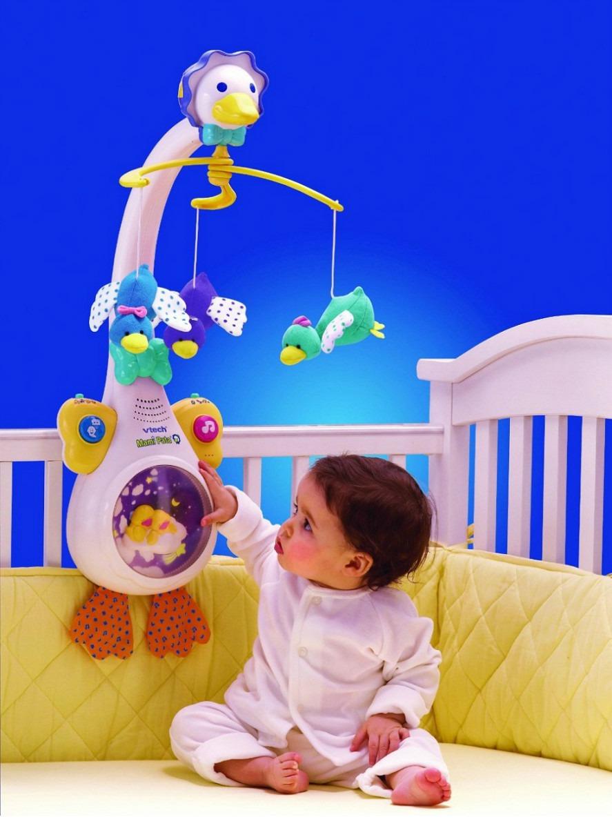 Imagenes de moviles para cunas imagui - Movil para cuna bebe ...