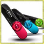 Reproductor Mp3 Mix 8 Gb Radio Fm Pendrive Usb Envio